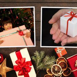 【把愛轉贈】8大回收聖誕禮物機構