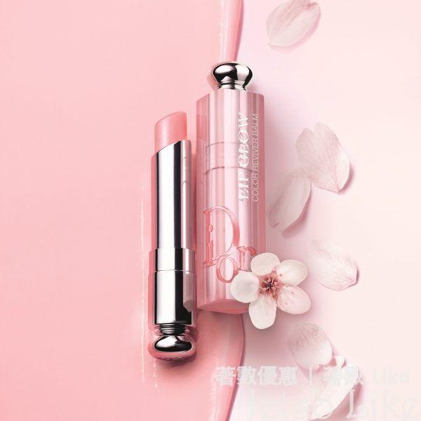 Dior美妍概念專門店 免費換領 美妍體驗套裝