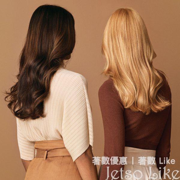 Aveda 體驗頭皮影像分析服務 換領皇牌護髮體驗裝