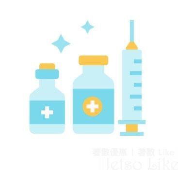 水上的士 疫苗接種鼓勵計劃 送出 全程船票