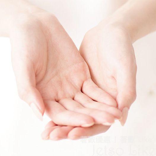 免費預約 POLA 日式貴婦級手部護理 送 限定護膚體驗禮品